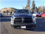 2018 Ram 1500 Crew Cab 4x4,  Pickup #DT17521 - photo 9