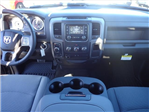 2018 Ram 1500 Crew Cab 4x4,  Pickup #DT17521 - photo 14