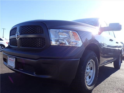 2018 Ram 1500 Crew Cab 4x4,  Pickup #DT17526 - photo 10