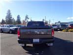 2018 Ram 1500 Crew Cab 4x4,  Pickup #DT17526 - photo 5