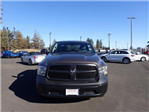 2018 Ram 1500 Crew Cab 4x4,  Pickup #DT17526 - photo 9