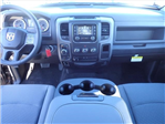 2018 Ram 1500 Crew Cab 4x4,  Pickup #DT17526 - photo 14