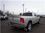 2018 Ram 1500 Crew Cab 4x4, Pickup #DT17545 - photo 2