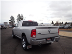 2018 Ram 1500 Crew Cab 4x4, Pickup #DT17545 - photo 5
