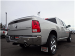 2018 Ram 1500 Crew Cab 4x4, Pickup #DT17545 - photo 10