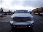 2018 Ram 1500 Crew Cab 4x4, Pickup #DT17563 - photo 8