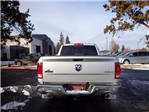 2018 Ram 1500 Crew Cab 4x4, Pickup #DT17585 - photo 4