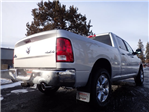 2018 Ram 1500 Crew Cab 4x4, Pickup #DT17585 - photo 10