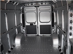 2018 ProMaster 2500 High Roof 4x2,  Empty Cargo Van #DT17650 - photo 1