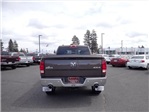 2018 Ram 1500 Crew Cab 4x4,  Pickup #DT18134 - photo 5