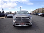 2018 Ram 1500 Crew Cab 4x4,  Pickup #DT18134 - photo 9