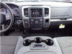 2018 Ram 1500 Crew Cab 4x4,  Pickup #DT18134 - photo 14