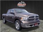 2018 Ram 1500 Crew Cab 4x4,  Pickup #DT18134 - photo 1
