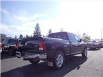 2018 Ram 1500 Crew Cab 4x4,  Pickup #DT18144 - photo 4