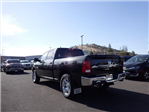 2018 Ram 1500 Crew Cab 4x4,  Pickup #DT18144 - photo 6