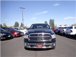 2018 Ram 1500 Crew Cab 4x4,  Pickup #DT18144 - photo 9