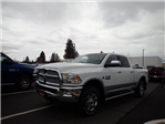 2018 Ram 2500 Crew Cab 4x4,  Pickup #DT18153 - photo 6