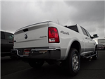 2018 Ram 2500 Crew Cab 4x4,  Pickup #DT18153 - photo 9