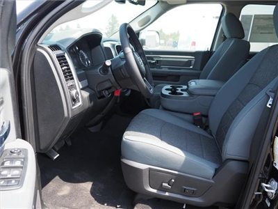 2018 Ram 3500 Mega Cab 4x4,  Pickup #DT18160 - photo 16