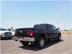 2018 Ram 3500 Mega Cab 4x4,  Pickup #DT18160 - photo 2