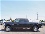 2018 Ram 3500 Mega Cab 4x4,  Pickup #DT18160 - photo 6