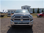 2018 Ram 3500 Mega Cab 4x4,  Pickup #DT18160 - photo 8