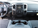 2018 Ram 3500 Mega Cab 4x4,  Pickup #DT18160 - photo 17