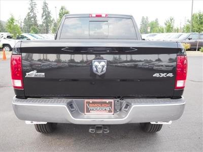 2018 Ram 2500 Crew Cab 4x4,  Pickup #DT18166 - photo 4