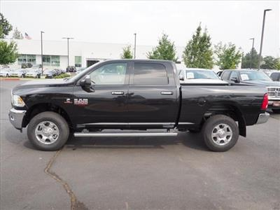 2018 Ram 2500 Crew Cab 4x4,  Pickup #DT18166 - photo 6