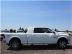 2018 Ram 3500 Mega Cab 4x4,  Pickup #DT18168 - photo 3
