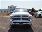 2018 Ram 3500 Mega Cab 4x4,  Pickup #DT18168 - photo 8