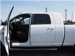 2018 Ram 3500 Mega Cab 4x4,  Pickup #DT18168 - photo 15