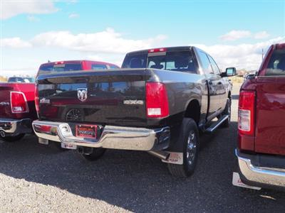 2018 Ram 2500 Crew Cab 4x4,  Pickup #DT18171 - photo 2