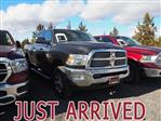 2018 Ram 2500 Crew Cab 4x4,  Pickup #DT18171 - photo 1