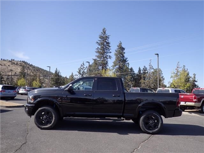 2018 Ram 2500 Crew Cab 4x4,  Pickup #DT18174 - photo 6