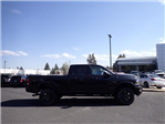 2018 Ram 2500 Crew Cab 4x4,  Pickup #DT18174 - photo 3