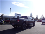 2018 Ram 2500 Crew Cab 4x4,  Pickup #DT18174 - photo 2