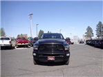 2018 Ram 2500 Crew Cab 4x4,  Pickup #DT18174 - photo 8