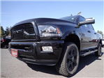 2018 Ram 2500 Crew Cab 4x4,  Pickup #DT18174 - photo 9