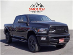 2018 Ram 2500 Crew Cab 4x4,  Pickup #DT18174 - photo 1