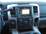 2018 Ram 2500 Crew Cab 4x4,  Pickup #DT18177 - photo 14