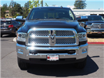 2018 Ram 2500 Crew Cab 4x4,  Pickup #DT18177 - photo 3