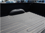 2018 Ram 2500 Crew Cab 4x4,  Pickup #DT18177 - photo 21