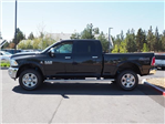 2018 Ram 2500 Crew Cab 4x4,  Pickup #DT18177 - photo 4