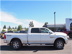 2018 Ram 2500 Crew Cab 4x4,  Pickup #DT18189 - photo 3