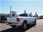 2018 Ram 2500 Crew Cab 4x4,  Pickup #DT18189 - photo 2