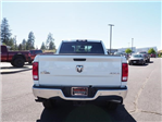 2018 Ram 2500 Crew Cab 4x4,  Pickup #DT18189 - photo 4