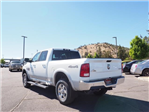 2018 Ram 2500 Crew Cab 4x4,  Pickup #DT18189 - photo 5