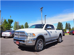 2018 Ram 2500 Crew Cab 4x4,  Pickup #DT18189 - photo 7