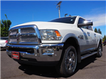 2018 Ram 2500 Crew Cab 4x4,  Pickup #DT18189 - photo 9